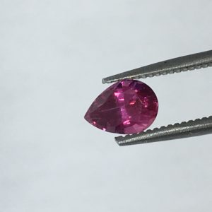 1.05 ct Natural Pink Sapphire