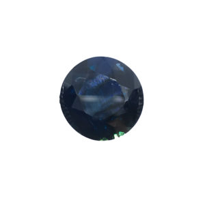 4.40   ct Natural Blue Sapphire