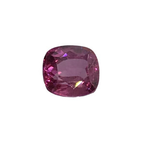 1.30    ct Natural Pink Sapphire